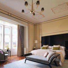 Four Seasons Hotel Gresham Palace Budapest комната для гостей фото 2