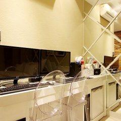 Vole Hotel Gangnam удобства в номере
