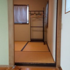Отель fuminoya Беппу фото 2