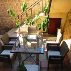 Отель Villa Ivana питание фото 2