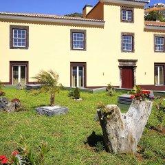 Отель Solar Do Bom Jesus Санта-Крус фото 3