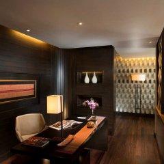 Отель Conrad Koh Samui Residences Таиланд, Самуи - отзывы, цены и фото номеров - забронировать отель Conrad Koh Samui Residences онлайн