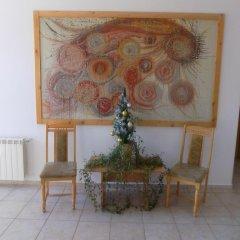 Отель Family Hotel Vit Болгария, Тетевен - отзывы, цены и фото номеров - забронировать отель Family Hotel Vit онлайн фото 9