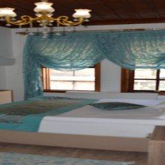 Sehrizade Konagi Турция, Амасья - отзывы, цены и фото номеров - забронировать отель Sehrizade Konagi онлайн в номере