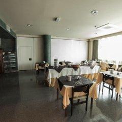 Отель Amico Италия, Ситта-Сант-Анджело - отзывы, цены и фото номеров - забронировать отель Amico онлайн помещение для мероприятий