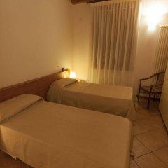 Отель Locanda Veneta Италия, Виченца - отзывы, цены и фото номеров - забронировать отель Locanda Veneta онлайн комната для гостей