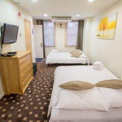 Отель Grand Plaza Serviced Apartments Великобритания, Лондон - отзывы, цены и фото номеров - забронировать отель Grand Plaza Serviced Apartments онлайн спа фото 2