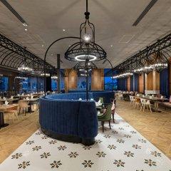 Mardan Palace Турция, Кунду - 8 отзывов об отеле, цены и фото номеров - забронировать отель Mardan Palace онлайн гостиничный бар