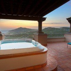 Отель Pueblo Bonito Sunset Beach Resort & Spa - Luxury Все включено бассейн фото 3