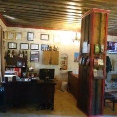 Travellers Cave Pension Турция, Гёреме - 1 отзыв об отеле, цены и фото номеров - забронировать отель Travellers Cave Pension онлайн развлечения