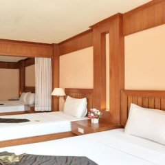 Отель Aloha Resort Таиланд, Самуи - 12 отзывов об отеле, цены и фото номеров - забронировать отель Aloha Resort онлайн фото 7