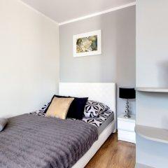 Апартаменты ClickTheFlat Golden Terraces Apartment детские мероприятия