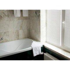 Гостиница Мандарин Москва 4* Стандартный номер 2 отдельные кровати фото 3