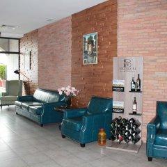Отель Metekhi Line Грузия, Тбилиси - 1 отзыв об отеле, цены и фото номеров - забронировать отель Metekhi Line онлайн комната для гостей фото 3