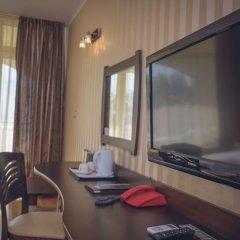 Отель Kaliakra Palace Золотые пески удобства в номере