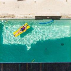 Отель Creta Seafront Residences детские мероприятия