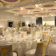 Отель Carlton Hotel Blanchardstown Ирландия, Дублин - отзывы, цены и фото номеров - забронировать отель Carlton Hotel Blanchardstown онлайн помещение для мероприятий