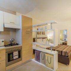 Отель Abitare in Vacanza Синискола в номере фото 2