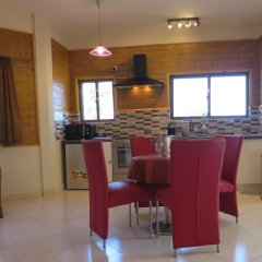 HYPOLINK Village in Kololi, Gambia from 71$, photos, reviews - zenhotels.com in-room dining photo 2