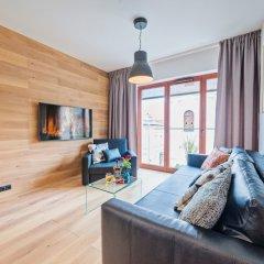 Отель Apartamenty Design Stary Rynek комната для гостей фото 5