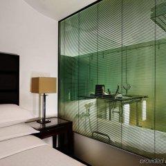 Sheraton Porto Hotel & Spa ванная