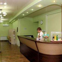 Гостиница Камелот в Калуге отзывы, цены и фото номеров - забронировать гостиницу Камелот онлайн Калуга спа фото 2
