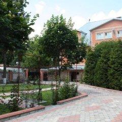 Гостиница Мещерино в Домодедово - забронировать гостиницу Мещерино, цены и фото номеров с домашними животными