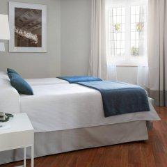 Отель NH Alonso Martínez Испания, Мадрид - 1 отзыв об отеле, цены и фото номеров - забронировать отель NH Alonso Martínez онлайн комната для гостей