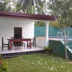 Отель White Bridge House & Resort Шри-Ланка, Берувела - отзывы, цены и фото номеров - забронировать отель White Bridge House & Resort онлайн фото 4