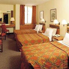 Отель Kings Way Inn Petra Иордания, Вади-Муса - отзывы, цены и фото номеров - забронировать отель Kings Way Inn Petra онлайн фото 18