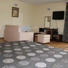 Hotel Arda Карджали удобства в номере