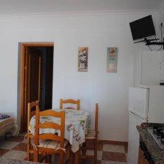 Отель Apartamentos El Palmeral Испания, Кониль-де-ла-Фронтера - отзывы, цены и фото номеров - забронировать отель Apartamentos El Palmeral онлайн