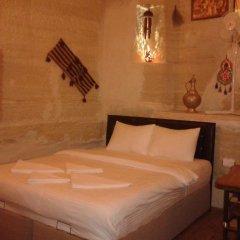 Kemer Cave House Goreme Турция, Гёреме - отзывы, цены и фото номеров - забронировать отель Kemer Cave House Goreme онлайн комната для гостей фото 2
