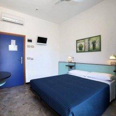 Hotel Fabrizio комната для гостей фото 2