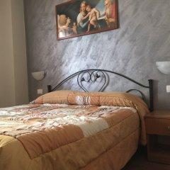 Отель Populus Affitta Camere Сиракуза комната для гостей фото 4