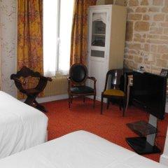 Отель Tonic Hotel Du Louvre Франция, Париж - - забронировать отель Tonic Hotel Du Louvre, цены и фото номеров удобства в номере