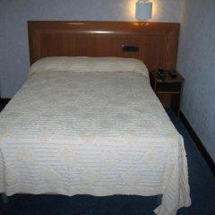 Отель Autostrada Италия, Падуя - отзывы, цены и фото номеров - забронировать отель Autostrada онлайн комната для гостей