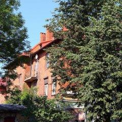 Гостиница Хостел Арт в Зеленоградске 2 отзыва об отеле, цены и фото номеров - забронировать гостиницу Хостел Арт онлайн Зеленоградск фото 6