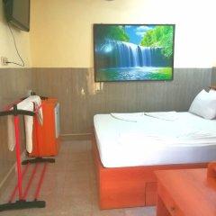 Отель French Garden Tourist Rest Анурадхапура детские мероприятия