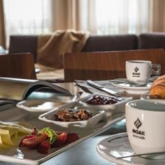 Отель Emerald Spa Hotel Болгария, Банско - отзывы, цены и фото номеров - забронировать отель Emerald Spa Hotel онлайн в номере