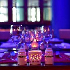 Отель LTI - Pestana Grand Ocean Resort Hotel Португалия, Фуншал - 1 отзыв об отеле, цены и фото номеров - забронировать отель LTI - Pestana Grand Ocean Resort Hotel онлайн фото 11