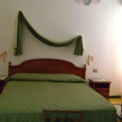 Отель Rufolo Италия, Равелло - отзывы, цены и фото номеров - забронировать отель Rufolo онлайн комната для гостей фото 3