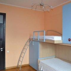 Апартаменты Raina Lux Apartment Рига детские мероприятия