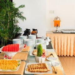 Отель Paragon Villa Hotel Вьетнам, Нячанг - 2 отзыва об отеле, цены и фото номеров - забронировать отель Paragon Villa Hotel онлайн фото 14