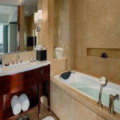Kempinski Hotel Xiamen спа