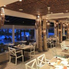 Отель Taj Bentota Resort & Spa Шри-Ланка, Бентота - 2 отзыва об отеле, цены и фото номеров - забронировать отель Taj Bentota Resort & Spa онлайн фото 11