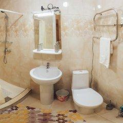 Гостиница Ejen Sportivnaya ванная фото 2