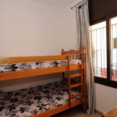 Отель Apartamentos AR Family Caribe Испания, Льорет-де-Мар - отзывы, цены и фото номеров - забронировать отель Apartamentos AR Family Caribe онлайн детские мероприятия