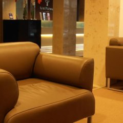 Отель Ikar Польша, Познань - 2 отзыва об отеле, цены и фото номеров - забронировать отель Ikar онлайн развлечения