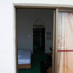 Отель Hannibal Palace Сусс фото 9